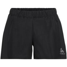 "Odlo Essential Light 4"" Shorts Women black"